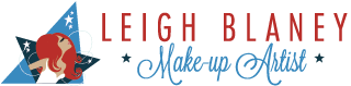 Make-Up-By-Leigh-Blaney-Logo_Horizontal_320