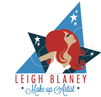 Make-Up-By-Leigh-Blaney_Logo_200